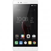Smartphone Dual SIM Lenovo K5 Note LTE