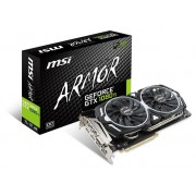 MSI GeForce GTX 1080 Ti 11GB ARMOR 11G OC