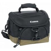 Canon 100EG Gadget Bag