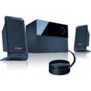 Boxe 2.1 Microlab M-200