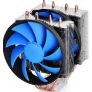 Cooler procesor DeepCool FROSTWIN v2