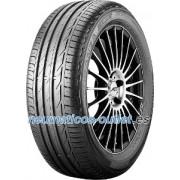 Bridgestone Turanza T001 EXT ( 225/45 R17 91W runflat, MOE, con protector de llanta (MFS) )