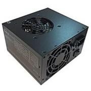 Apevia ATX-VD500W 500W Power Supply