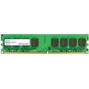 RAM: DIMM 8GB 1600 1RX4 4G DDR3L R