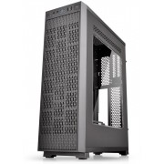Thermaltake G3 Tower Case with Window for VR - Black