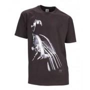 Rock You T-Shirt Galactic Bass XL