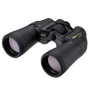 Nikon Action VII 10x40 Binoculars 7266