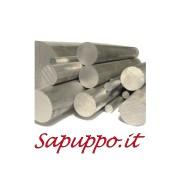 Barre in acciaio inossidabile AISI 304 sezione tonda piene