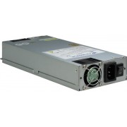 Sursa Server FSP FSP500-701UH, 80+ Bronze, 500W