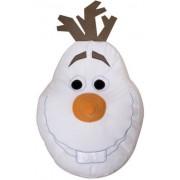 Frozen Kussen Olaf