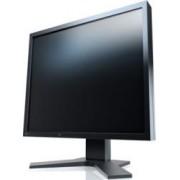 Monitor LED 19 Eizo S1933H-BK SXGA IPS