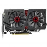 Placa video Asus nVidia GeForce GTX 950 STRIX DirectCU II OC 2GB DDR5 128bit