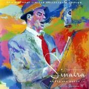 Frank Sinatra - Duets & Duets II (0094634337724) (2 CD)