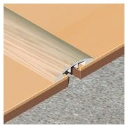 PAF40 -Trecere cu adeziv din PVC folio 40mm