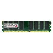 Transcend TS64MLD64V3J, 512MB DDR 333 U-DIMM 1R*8