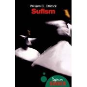 Sufism by William C. Chittick