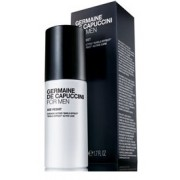 Germaine de Capuccini For Men Age Resist Fluido Activo 50ml