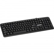 Tastatura Spacer SPKB-520 USB Black