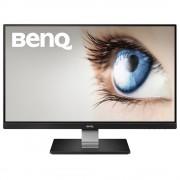 """Monitor LED BenQ GW2406Z 23.8"""" 5ms Black"""