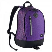 Mochila Infantil Nike YA Cheyenne Backpack Ba4735-547