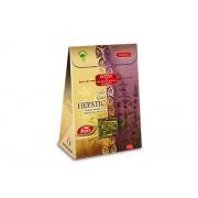 Ceai hepatic (punga) - 50 g