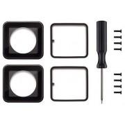 GoPro Standard Housing Lens Replacement Kit (ASLRK-301)