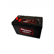 Centennial BCI Group 31post 12V Commercial Battery 925CCA