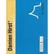 Damien Hirst by Damien Hirst