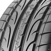 Dunlop SP Sport Maxx ( 255/35 R20 97Y XL felnivédős (MFS), J )