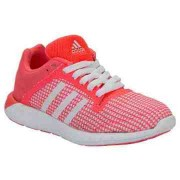 Adidasi Adidas Fresh corai alb