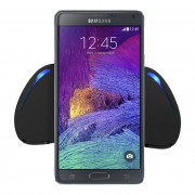 Nillkin Energy Stone Qi Wireless Charger for Samsung Galaxy Note 4