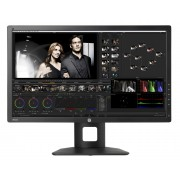 HP DreamColor Z27x Studio Display