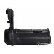 Grip Phottix BG-60D PS pentru Canon EOS 60D