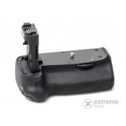 Grip Phottix BG-70D pentru Canon EOS 70D