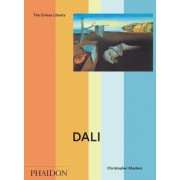 Dali by Christopher Masters