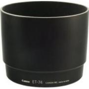 Parasolar Canon ET-74