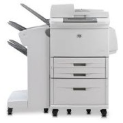 HP Laserjet 9050 Printer Q3728A - Refurbished
