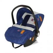 Auto sedište Lifesaver Blue Fashion 0-13kg BERTONI