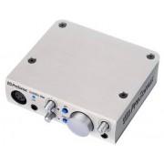 Presonus AudioBox iOne Platinum