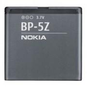 Acumulator Nokia BP-5Z Original