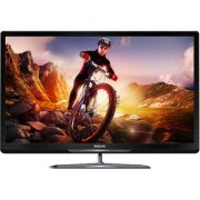 Philips 32PFL5270 V7 32 Inches HD Ready LED TV