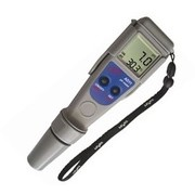 pH mérő cseppmentes, AD11