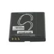 batterie telephone nokia N86