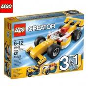 Лего Creator - Супер състезател 31002 - Lego