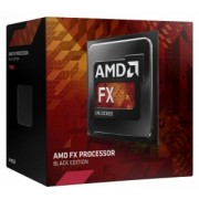 Procesor AMD FX-8320E 3.2 GHz AM3/AM3+ BOX