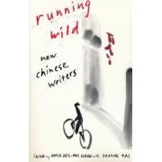 Running Wild by David Der-Wei Wang