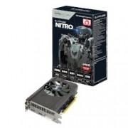 VGA R7 360v2 Nitro 2GB