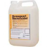 Dymabac Antibacterial Hand Cleaner 5 Litre KDCBAC