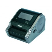 Brother QL-1050 Professional Label Printers