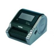 Brother QL-1050 Professional Label Printers